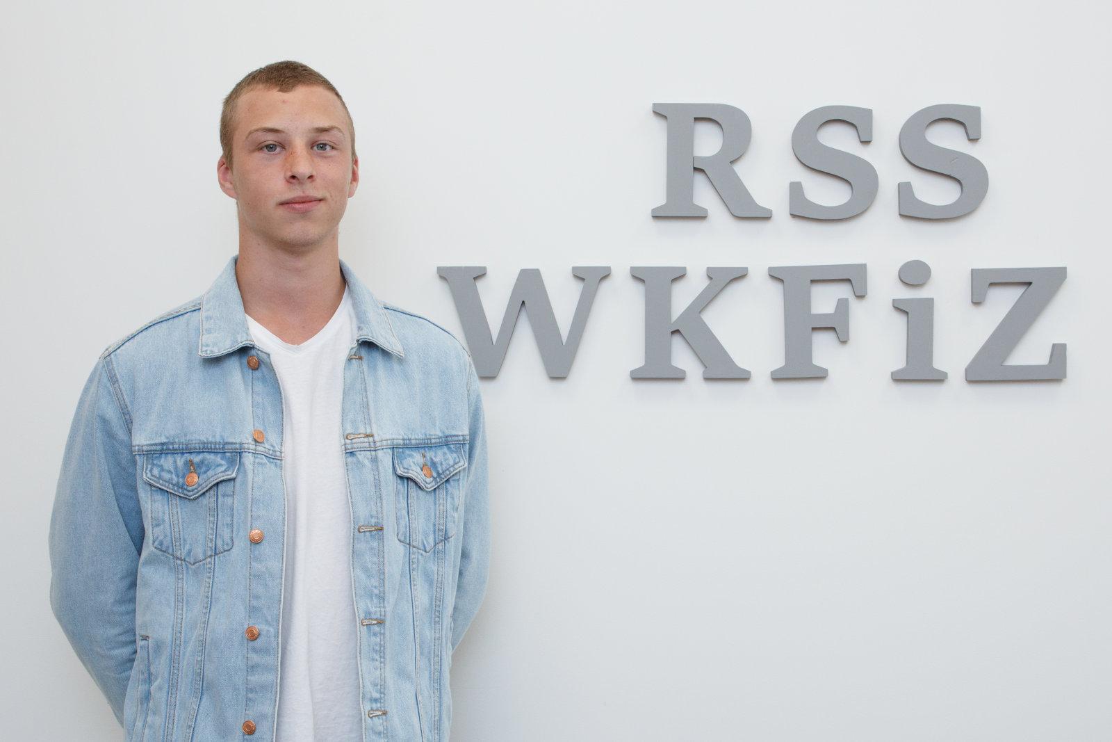 Oskar Kłosowski