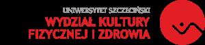 Logo KFZ
